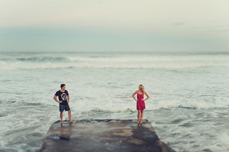 Maroubra Beach Wedding Photography Sydney