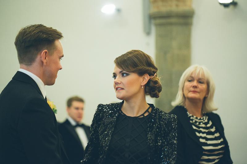 wedding perugia town hall umbria italy