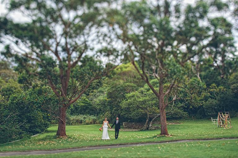 athol hall wedding photography jodie amp byron sydney