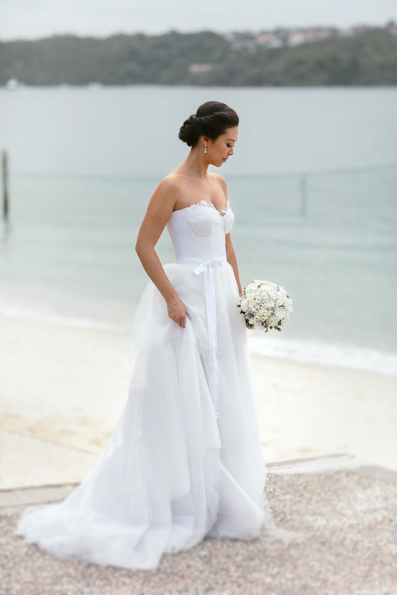 sydney wedding photographer � 2015 year in review sydney
