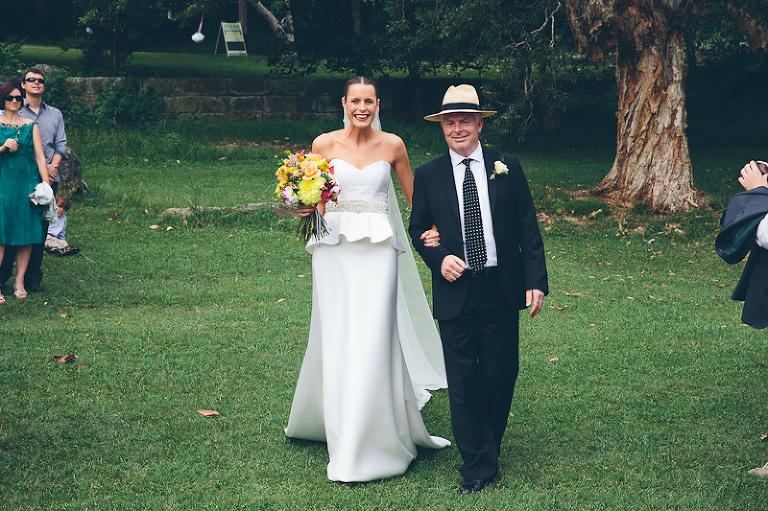 09e45edd2a9 Wedding Dresses Sydney Mosman