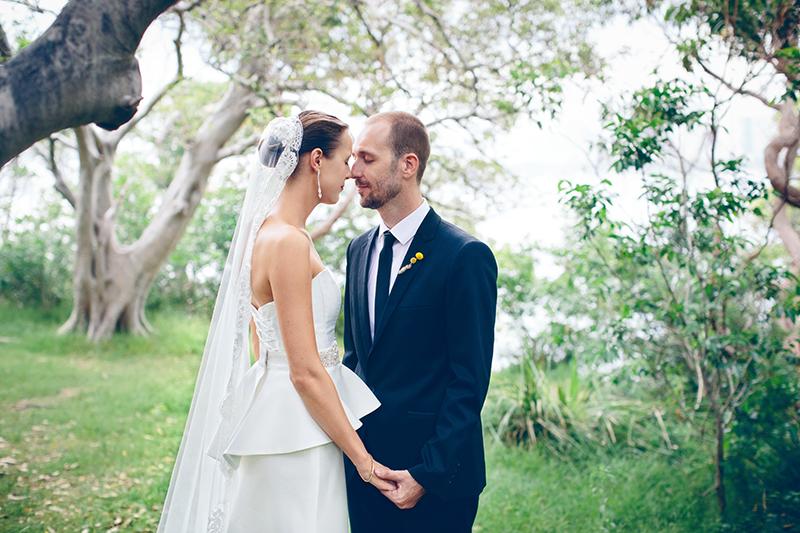 mosman wedding venue archives sydney wedding